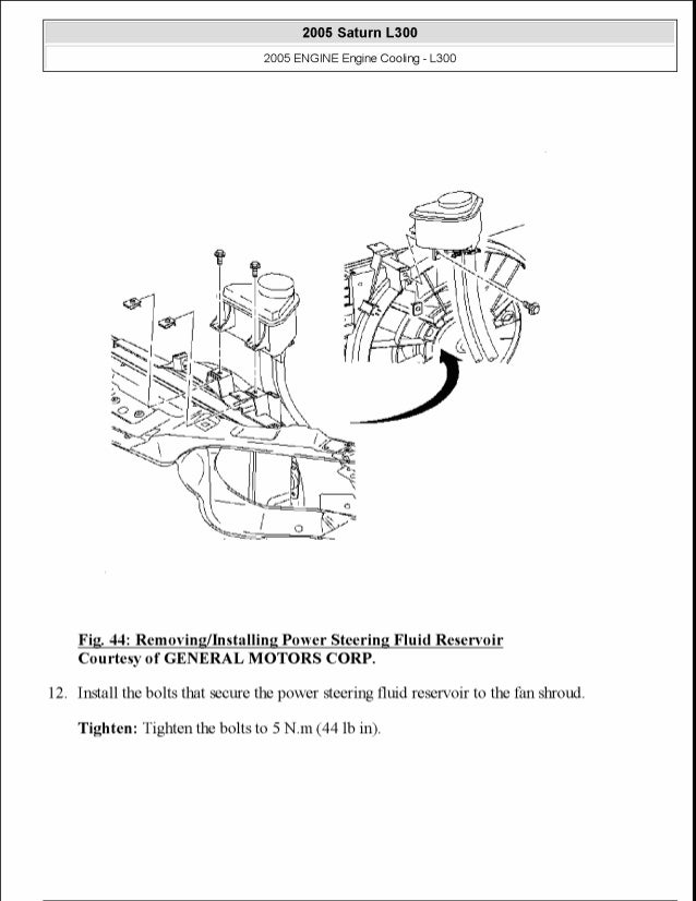 Position 77 2005 Saturn L300 Engine Cooling: Cooling Fan Relay Wiring Diagram Saturn At Hrqsolutions.co