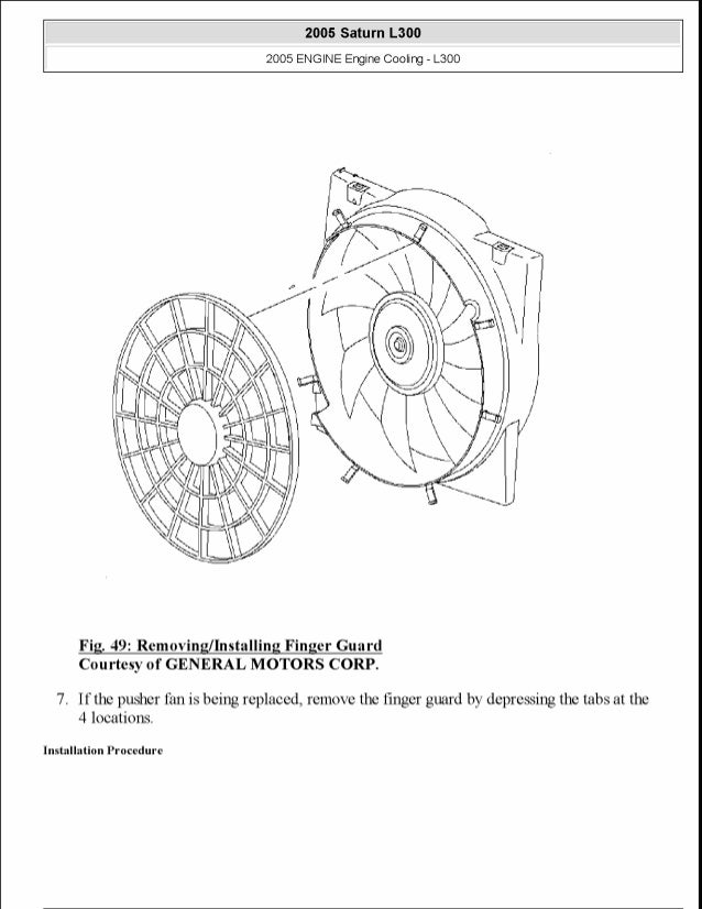 Honda Vt700 C Shadow Motorcycle Clutch Ball Bearing 139793507 as well Wiring Diagram Honda Riding Mower 3813 additionally 4 Way Switch Diagram With Dimmer together with 2003 Jeep Liberty Cooling Fan Wiring Diagram besides Honda C90 Electrical Wiring Diagram. on wiring diagram honda ht3813