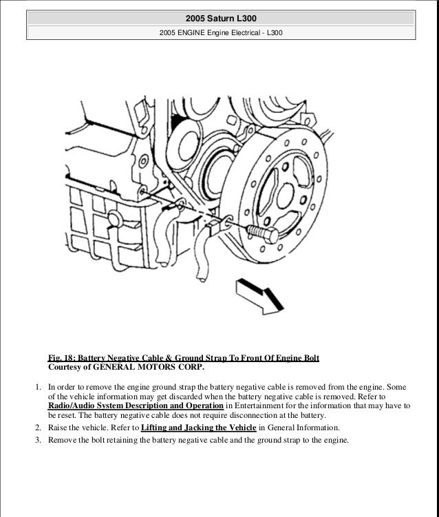 2002 Jeep Liberty Engine Compartment Diagram