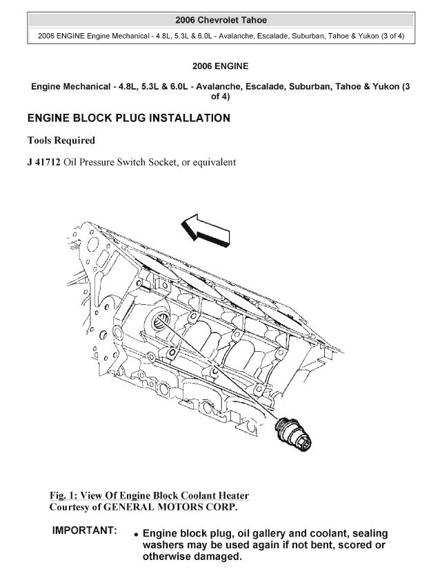 2005 gmc yukon service repair manual rh slideshare net 2005 gmc yukon owner's manual pdf 2005 gmc yukon repair manual