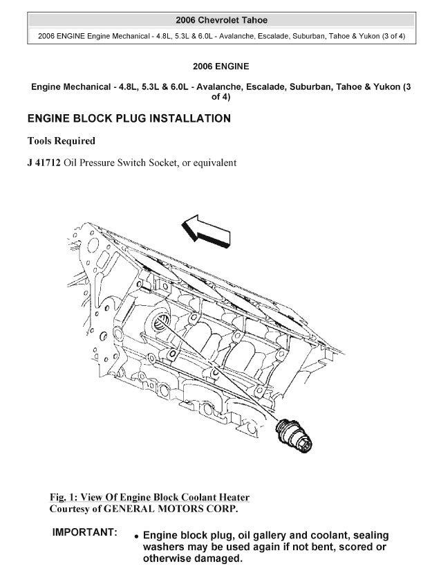 2005 gmc yukon service repair manual rh slideshare net 2005 GMC Yukon SLT 2005 gmc yukon xl denali repair manual