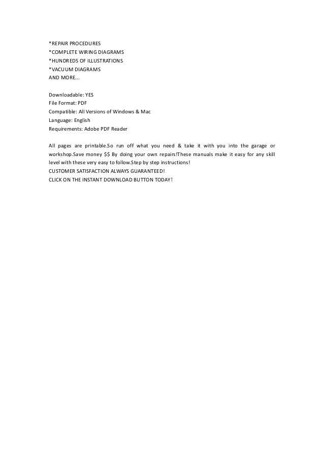 2005 mitsubishi lancer evolution 9 evo ix service repair manual insta