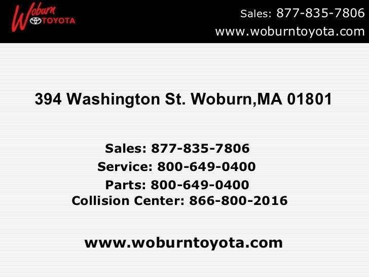 Used 2005 Toyota Rav4 Boston