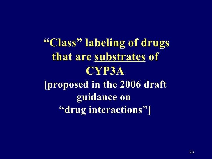 Drug concentration of alesse 28