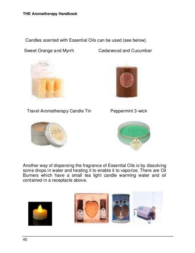 2006 aromatherapy-handbook