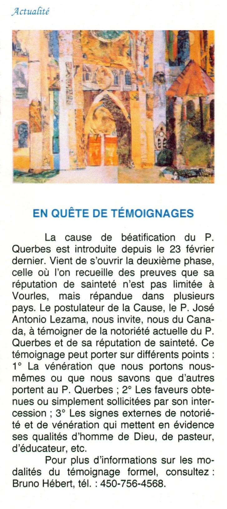 2006 automne-2.1
