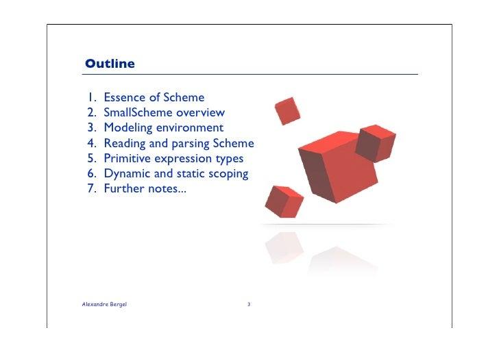 2006 Small Scheme Slide 3