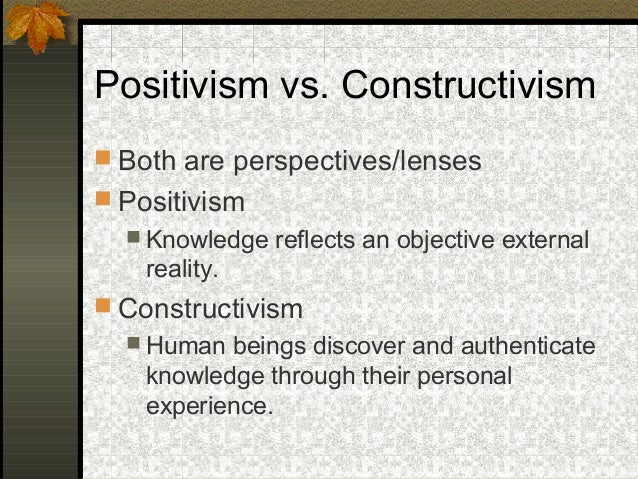 classical vs positivist perspectives Discuss the nature vs nurture conflict and explain these opposing views on the cause of delinquency 3 differentiate between the function of punishment and the purpose of law according to the durkheimian and marxist perspectives.