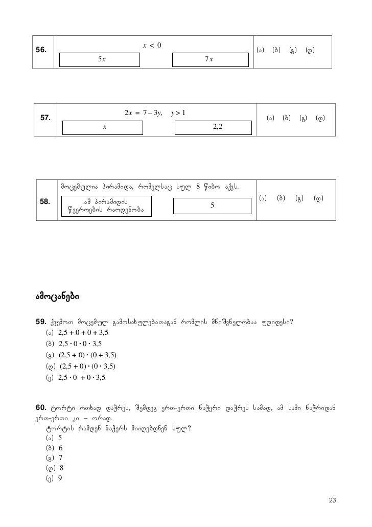 esl application letter ghostwriter service cheap dissertation