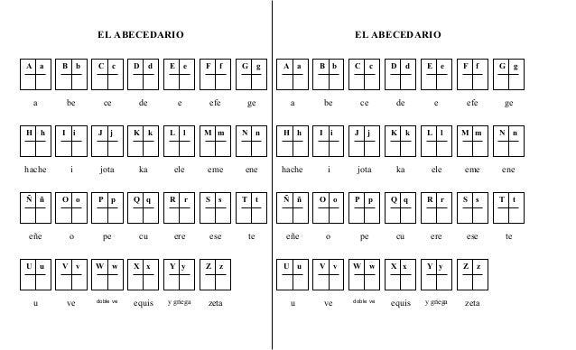 200606132258220.conociendo el abecedario