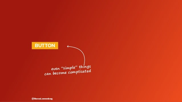 Design Systems (english) #UXCE20 Slide 2