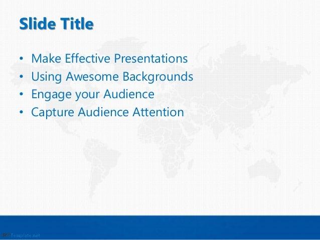 20067 facebook ppt template slide maxwellsz