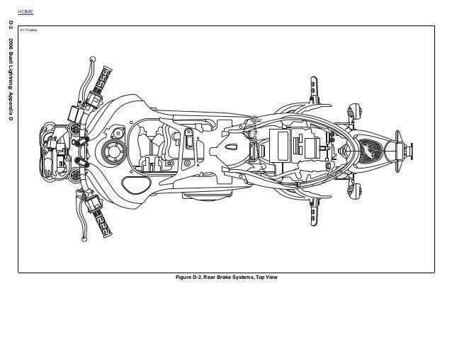 2006 buell lightning service repair manual rh slideshare net 2006 Buell Lightning XB12Ss 2006 Buell Lightning Long XB12Ss