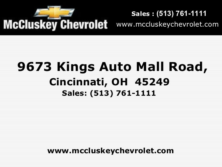 used 2006 chevrolet impala lt 3 5l sedan at your chevy cincinnati ohi u2026