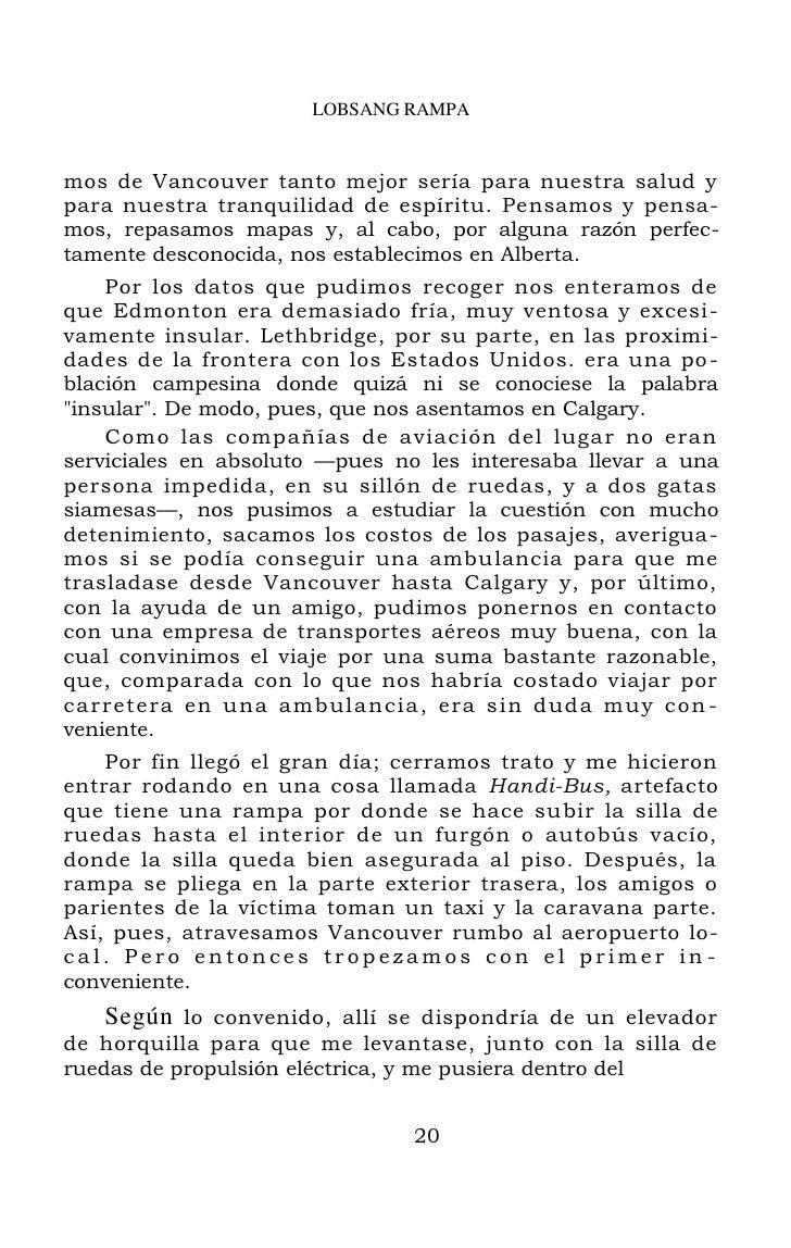20 06 crepusculo www.gftaognosticaespiritual.org