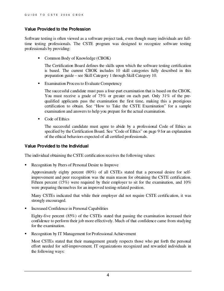 cste cbok 2012 pdf free download