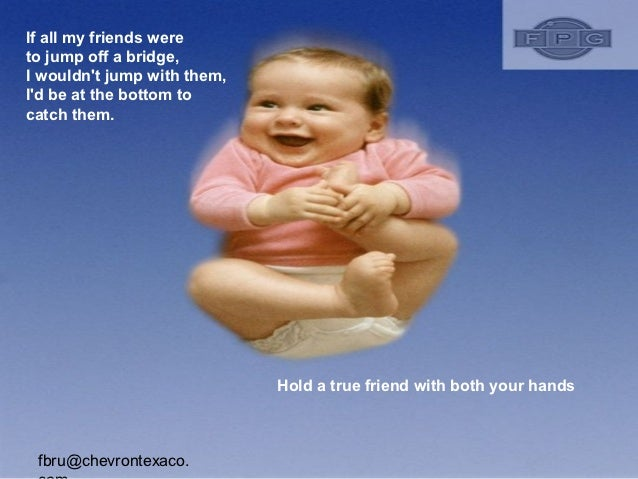 2006 friends Slide 3