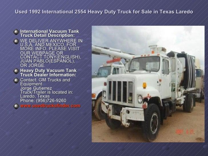 2006 international 5500i heavy duty truck and international semi truc. Black Bedroom Furniture Sets. Home Design Ideas