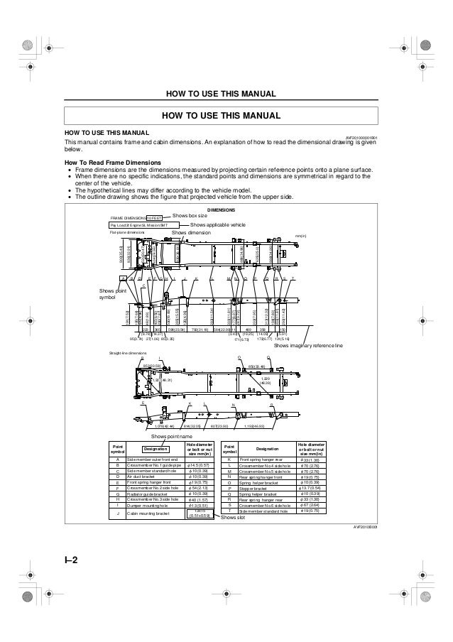 mitc wiring diagram fuel pump wiring diagram for 1996 mustang 1998 dodge ram frame dimensions | frameswalls.org
