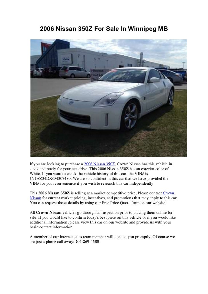 roadster sale z car for cars this nissan topic and blog projects post featured