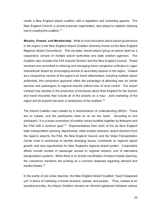 Summary Response Essay Examples