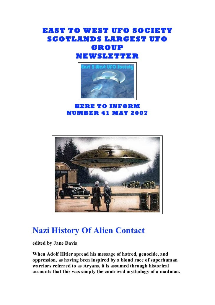 an analysis of the roswell incident in relation to unidentified flying objects Of unidentified flying objects,  the two principal hazards noted with relation to ufos have been attributed to  the roswell incident,.