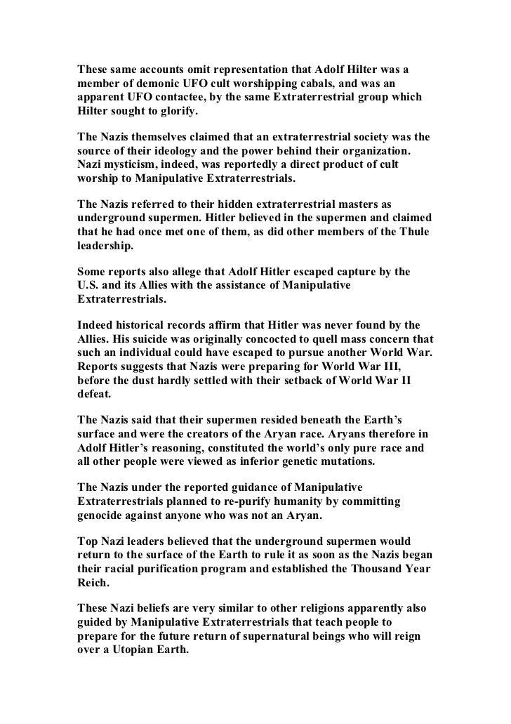 2007 05-newsletter Slide 3