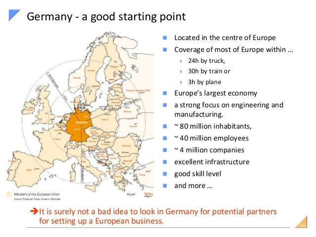 how to do business with germans Doing business in india: 20 cultural norms you need to know updated: march 17, 2010 when doing business with indians, westerners sometimes have a hard time understanding their customs.