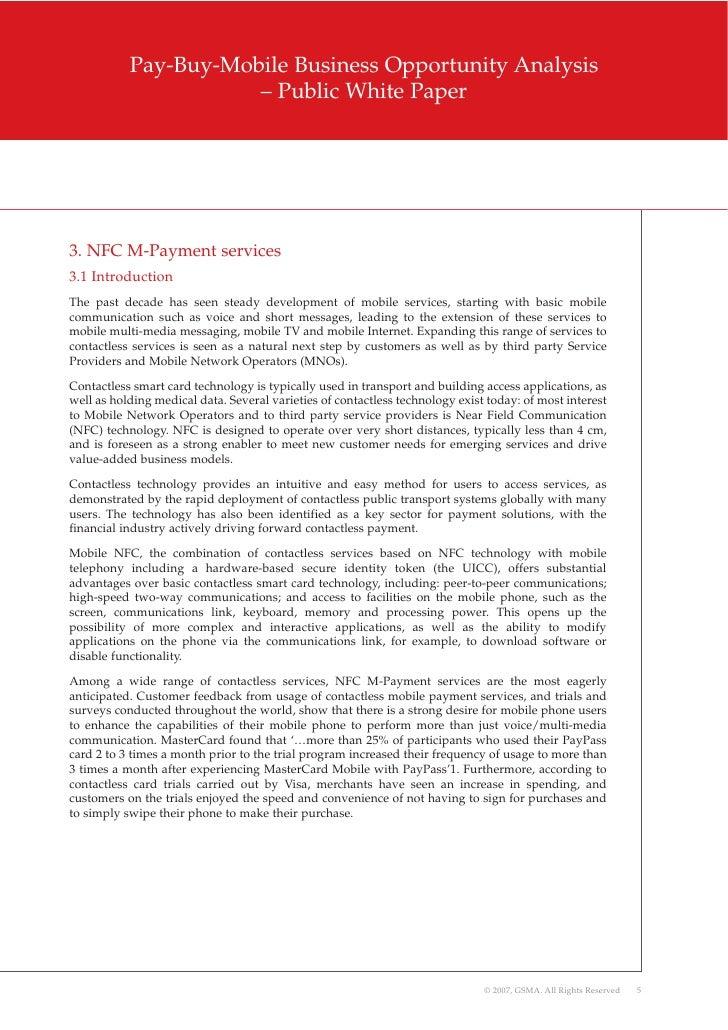 SWOT analysis of Amazon (5 Key Strengths in 2018)