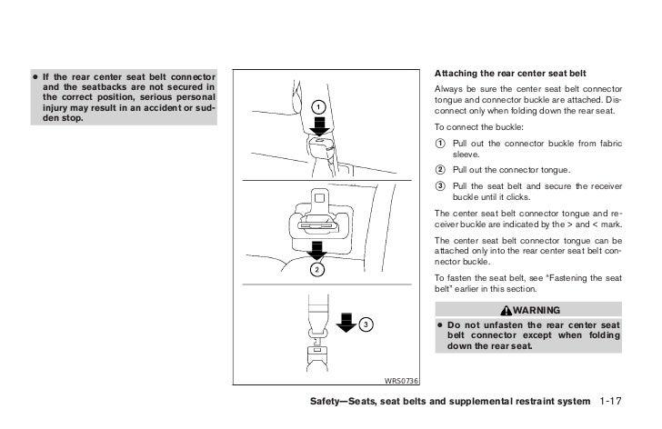 mitsubishi express sj workshop manual pdf free download