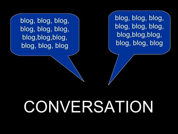 blog, blog, blog, blog, blog, blog, blog,blog,blog, blog, blog, blog blog, blog, blog, blog, blog, blog, blog,blog,blog, b...