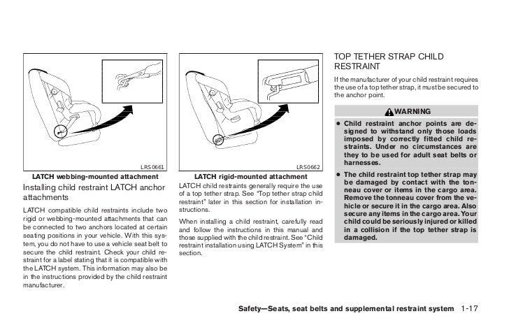 nissan tiida 2007 service manual pdf