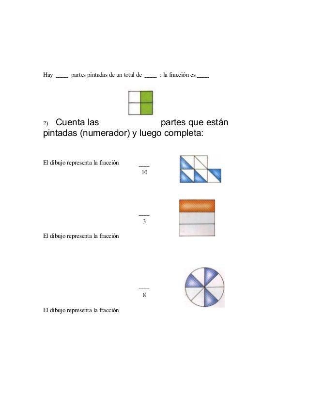 200701131643560.fracciones 3 Slide 2