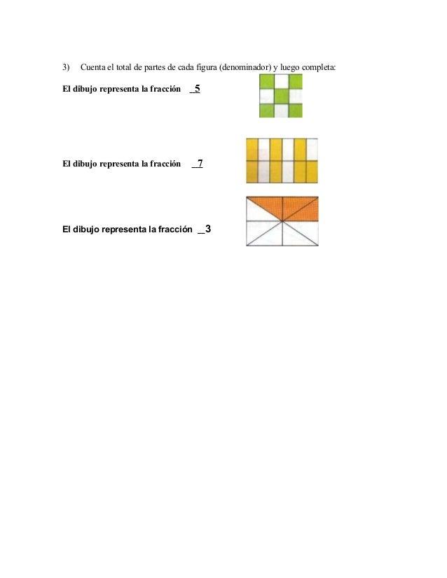 200701131643560.fracciones 3 Slide 3