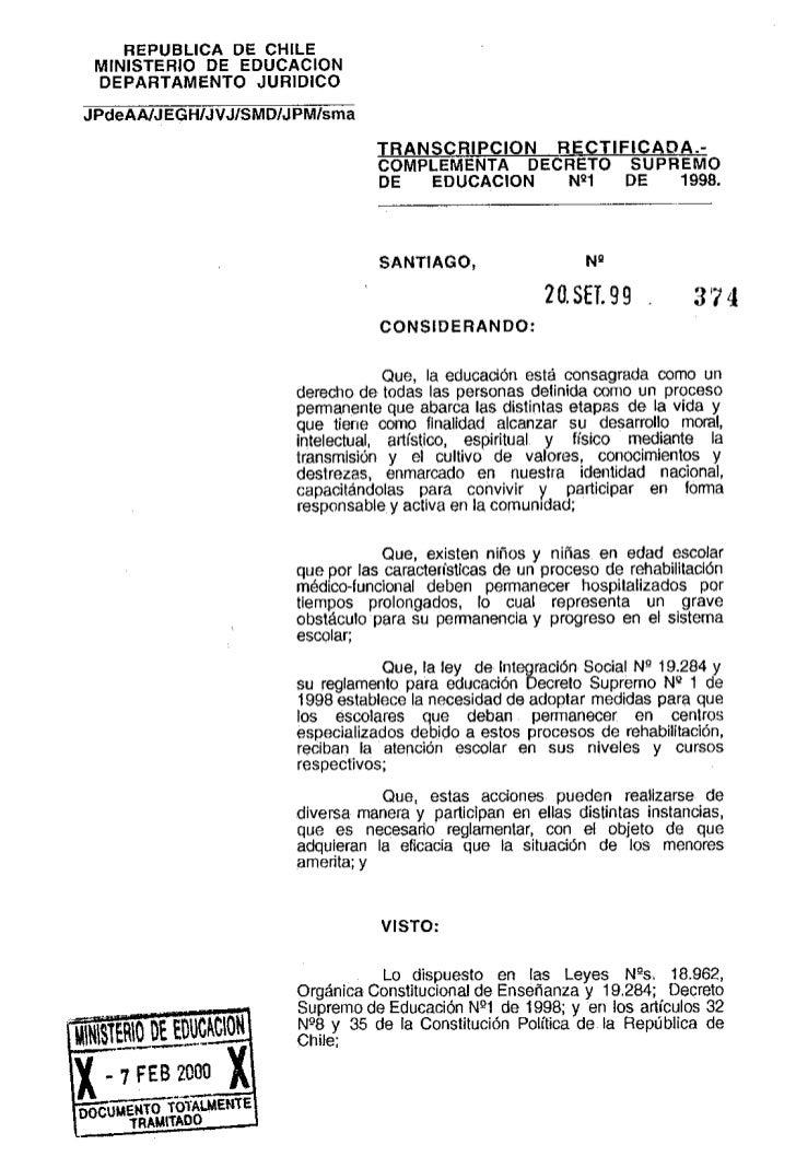 200703281944420.decreto n374[1]