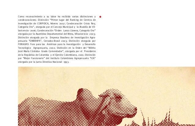 """  RESUMEN   """"Aspectos prácticos para la Producción Ganadera Eficiente en laArgentina"""" Argentina es un país con larga tradic..."""