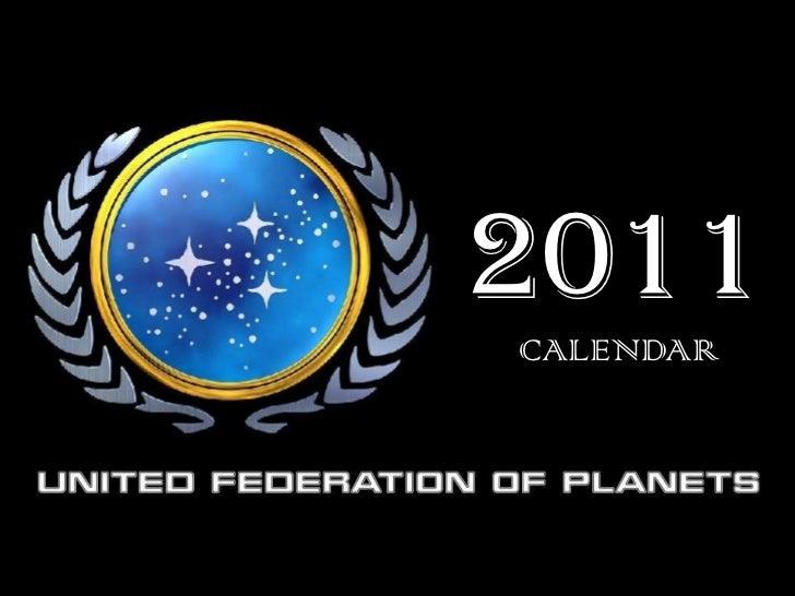 2011<br />CALENDAR<br />