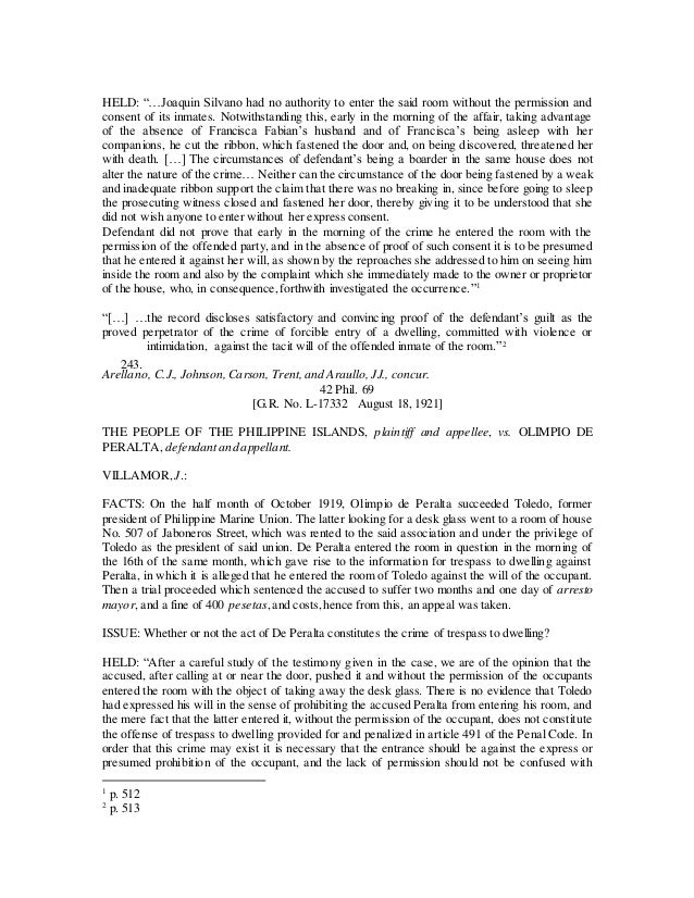 corporation law digested cases Manila international airport authority vs court of appeals gr no155650 july 20, 2006 facts: miaa received final notices of real estate tax de.