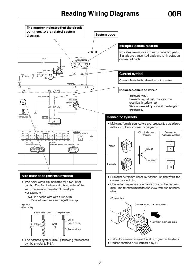 Wiring Diagram On A 2011 Ford Ranger Vin F,Diagram