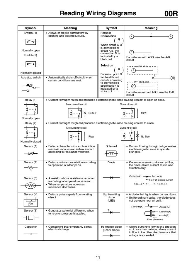 ford courier wiring diagram 27 wiring diagram images Ford Stereo Wiring Harness Diagram Ford F-150 Radio Wiring Diagram