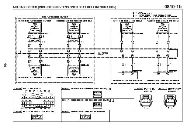 electrical wiring diagram ford courier 38 wiring diagram Ford Factory Radio Wiring Diagram Ford Factory Radio Wiring Diagram