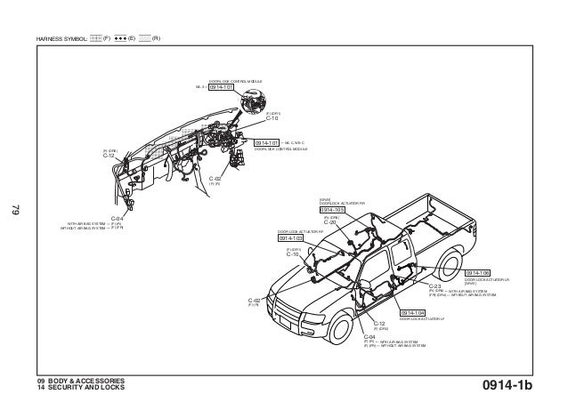 97 Ford Expedition Pats Wiring Diagram. Ford. Auto Wiring