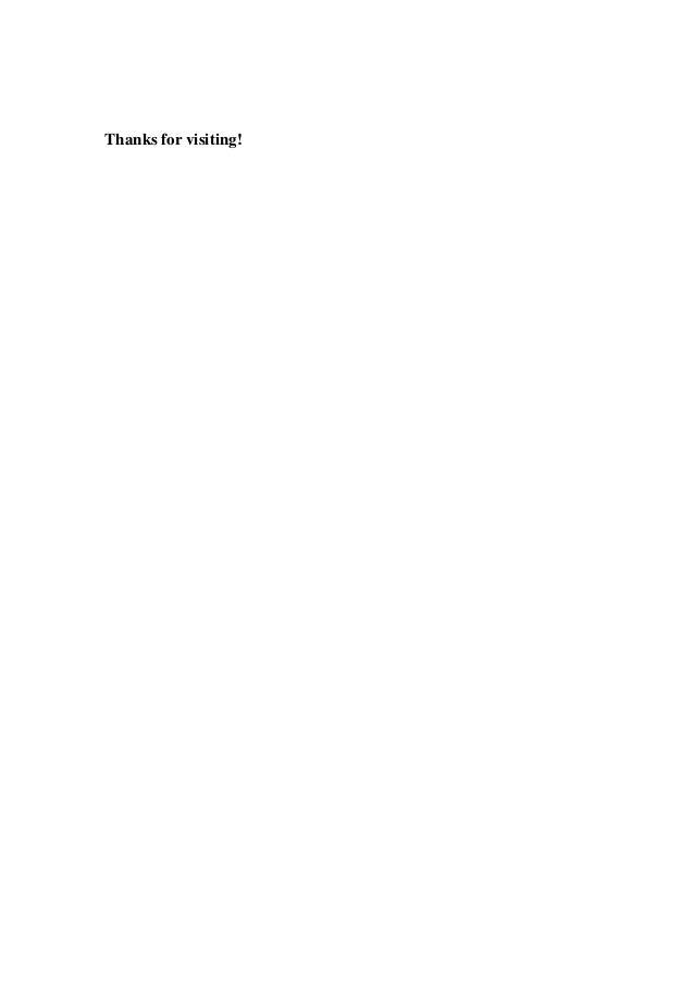 2007 nissan murano service repair manual download