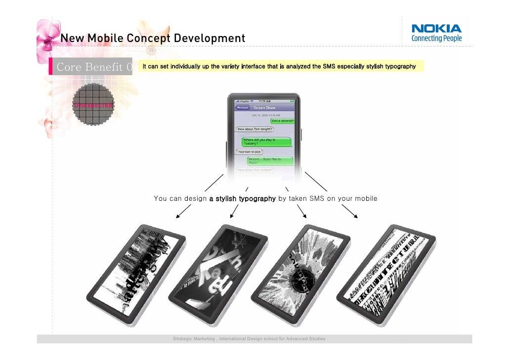 nokia analysis Portfolio | nokia networks                networksnokiacom/portfolio-explorer.