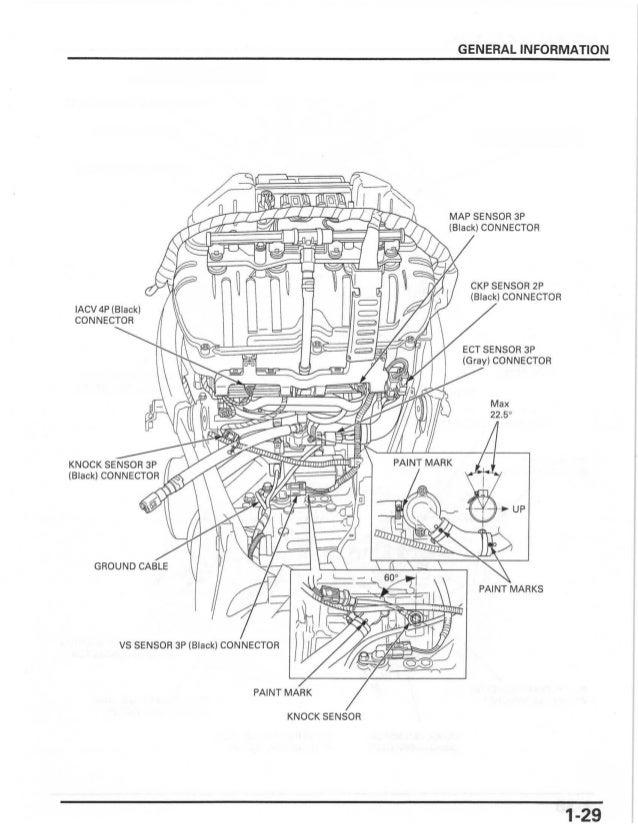 2005 Honda Cbr 600 Wiring Diagram Diagrams