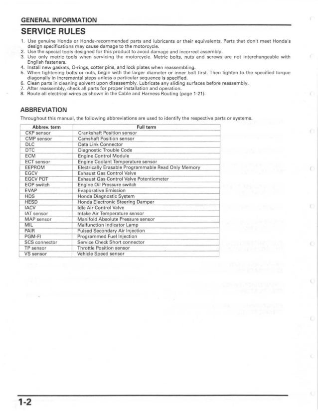 2007 owner manual honda cbr600rr rh slideshare net 2007 honda cbr600rr repair manual pdf honda cbr600rr 2007 service manual free download