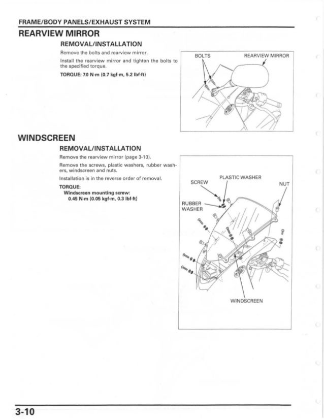 honda cbr wiring diagram honda image wiring 2005 cbr 600 rr wiring diagram for display 2005 auto wiring on honda cbr 600 wiring