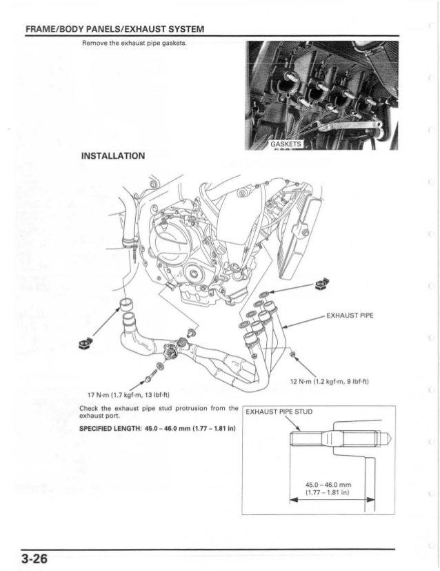 cbr600 engine diagram wiring diagram load