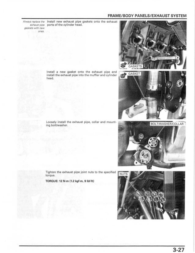 2007 owner manual honda cbr600rr 73 638?cb=1448398215 2007 owner manual honda cbr600rr 2007 cbr600rr wiring diagram at panicattacktreatment.co
