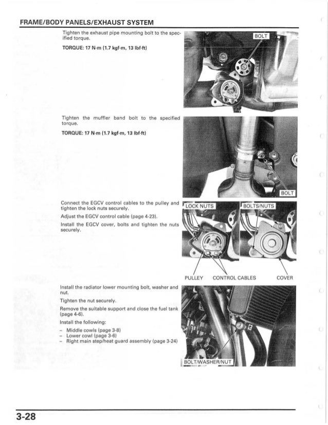 2007 owner manual honda cbr600rr on fuel injection carburetor, fuel injection flow diagram, fuel injection valve, fuel pump wiring diagram, fuel injection troubleshooting guide, fuel injection service, fuel injection distributor, fuel injection engine, fuel oil pump diagram, fuel injection sensor, fuel injection timing, fuel gauge wiring diagram, 1989 f150 fuel system diagram, fuel injection systems, fuel injection pump diagram, fuel injection ford, fuel injection exploded view, fuel injection fuel tank, fuel injection hose, fuel injection fuse,